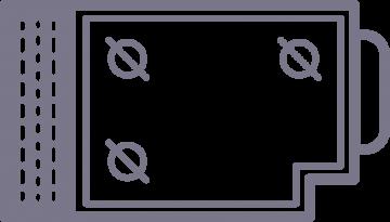 Vu IPU EFVS Icon