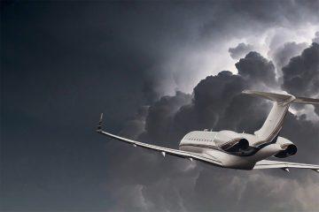 Aircraft System Aviation Market